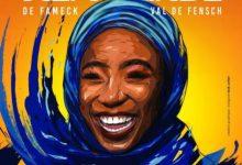 تكريم السينما التونسية بالدورة 32 لمهرجان الفيلم العربي بمدينة فاميك الفرنسية