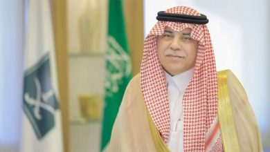 القصبي: حريصون على تنمية العلاقات السعودية المصرية في مجال الإعلام