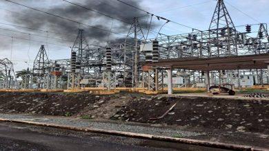 حريق يقطع الكهرباء عن 1,2 مليون شخص في بورتوريكو - أخبار السعودية