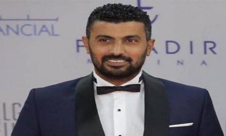 """حقيقة وفاة المخرج محمد سامي بعد خلاف مع """"سينرجي"""" ؟ ."""