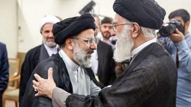 خارجية إسرائيل: الرئيس الإيراني المنتخب هو «الرئيس الأكثر تطرفاً حتى الآن»