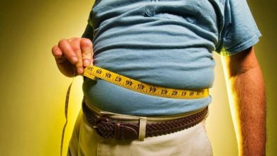 خبيرة تغذية تحذر من طريقة في التخسيس قد تؤدي إلى العقم