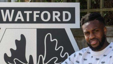 داني روز يعود لواتفورد بعد 12 عاماً