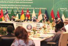 دول غرب أفريقيا تتبنى خطة لطرح عملة موحدة في 2027