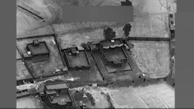 دیده بان حقوق بشر سوریه: ۷ نیروی «حشد» عراق در حمله هوایی آمریکا کشته شدند