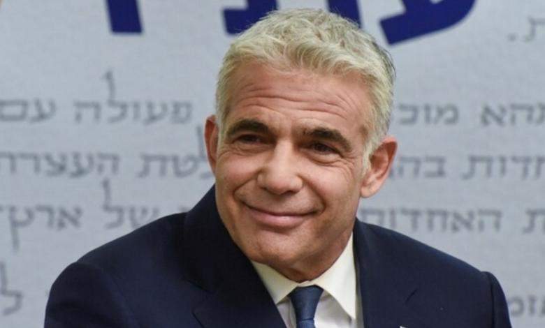 إسرائيل: رئيس إيران الجديد «متشدد» ويدعم طموحات طهران النووية