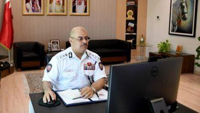 رئيس الأمن العام يؤكد على أهمية الجاهزية العامة حسب الخطة الوطنية لمواجهة الكوارث
