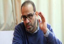 رئيس مهرجان الإسماعيلية السينمائي يرد على انتقاد كثرة المكرمين في الدورة الـ22