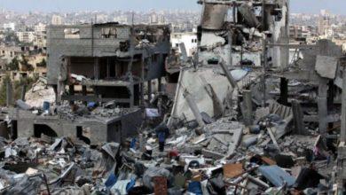 رسالة إعتراض من السلطة إلى مصر.. وفد حكومي من غزة يتوجه إلى القاهرة خلال أسبوعين للتباحث حول هذه الملفات