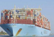 زيادة حجم التبادل التجاري بين مصر والجزائر بنسبة 14% خلال الربع الأول لـ2021