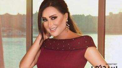 شاهد .. لطيفة التونسية تخيّر جمهورها بين فكرتين لأغنيتها الجديدة