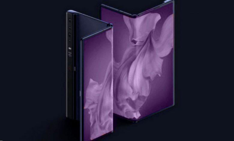شركة أونور تعمل على هاتف قابل للطي باسم Magic Fold – هل يحقق نجاحًا؟