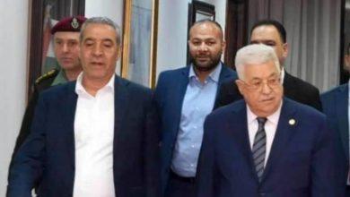 صحيفة إسرائيلية: حكومة الاحتلال الجديدة ستستأنف المفاوضات مع السلطة