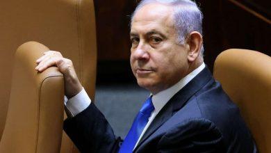 صحيفة عبرية: قانونياً.. هل انتهى خطر نتنياهو على إسرائيل؟