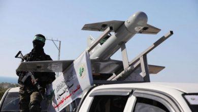 صحيفة عبرية: هكذا تصل إسرائيل إلى هدنة طويلة المدى مع غزة