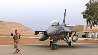 ضبط أربعة صواريخ كاتيوشا مع منصاتها في محافظة ديالى شمال شرق بغداد · صحيفة عين الوطن