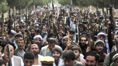 «طالبان» چگونه بر افغانستان حکومت خواهد کرد؟