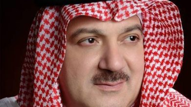 طبيب جلدية لـ«عكاظ»: تناول الماء درع وقاية لمواجهة الحرارة وتشققات الجلد - أخبار السعودية