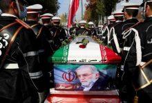 """طهران ترد على كلام رئيس """"الموساد"""" السابق عن اغتيال علماء إيرانيين"""