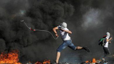 """فتح لـ """"قدس"""": الاحتلال يدفع الأوضاع للتصعيد"""