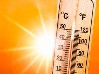 فلكية جدة: فصل الصيف يبدأ في هذا الموعد.. ومدته 93 يوماً