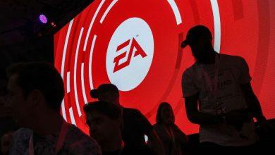 قراصنة يسرقون 780 جيجابايت من بيانات عملاقة الألعاب EA