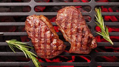 قللي استهلاك اللحوم الحمراء فعلاقتها وطيدة مع السرطان