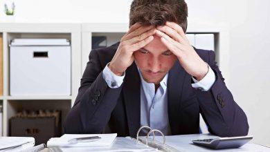 كيف تستطيع النجاح بعيدا عن شبح الضغط والتفكير الزائد؟