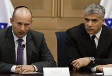 كيف ستتعامل حكومة الاحتلال الجديدة مع جبهة غزة؟