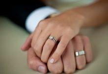 مؤسسة محو الأمية الزوجية تقدم نصائح تحبها المرأة في الرجل
