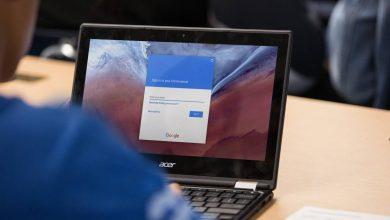 ماهي مواصفات حاسوب كروم بوك المثالي للشراء في برايم داي؟