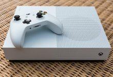 مايكروسوفت تجلب ألعاب إكس بوكس الجديدة إلى Xbox One