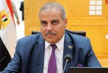 مجلس جامعة الأزهر يوجه الشكر للرئيس السيسي لموافقته على إنشاء كوبري ثالث للمشاة