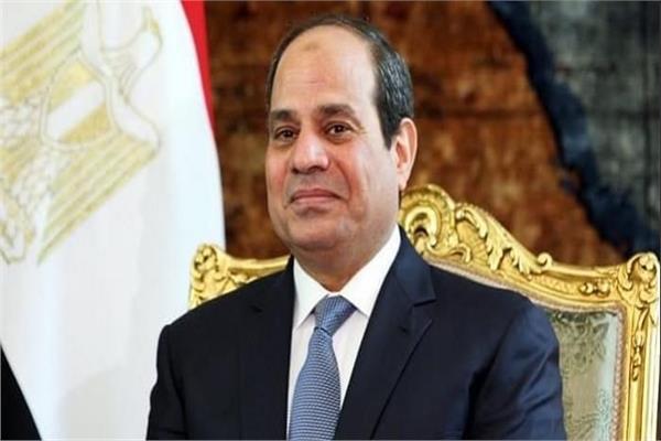 تحية للقائد البطل الذي حمل روحه على كفه إنقاذًا لمصر
