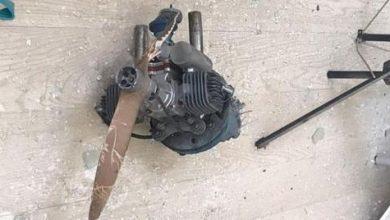 «مسيّرة» حوثية تسقط في مدرسة جنوب السعودية... ولا إصابات