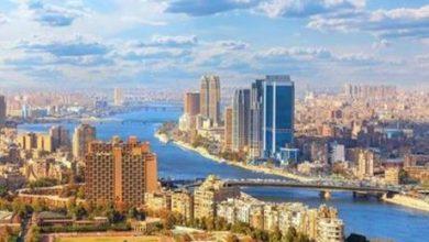 مصر تحذر من عدم استقرار جوي الفترة المقبلة