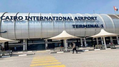 مصر توقف التأشيرات للمسافرين إلى مطار أديس أبابا في إثيوبيا - أخبار السعودية