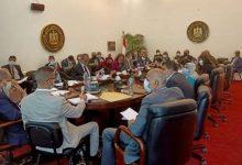مصر وجنوب السودان يستعدان لاجتماعات اللجنة المشتركة في القاهرة