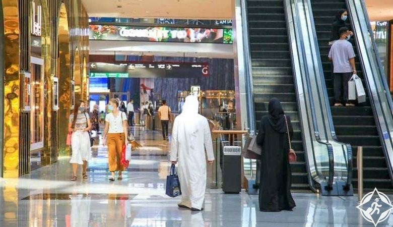 مفاجآت صيف دبي تعود من 1 يوليو إلى 4 سبتمبر