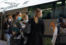 منع سكان سيدني من مغادرة المدينة بعد رصد إصابات لمتحورة «دلتا» الجديد