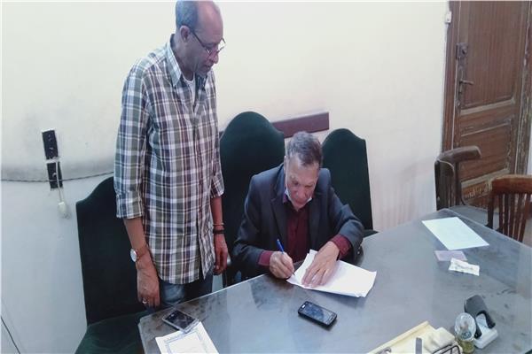 إسدال الستار على جزء مهم من تاريخ مصر الثقافي ممثلا في نادي القصة