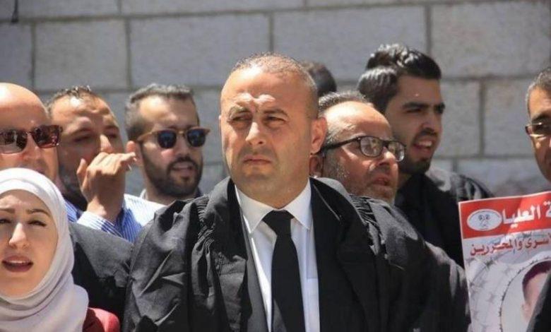 نقيب المحامين يعلق على قرار محكمة العدل العليا وقف انتخابات النقابة