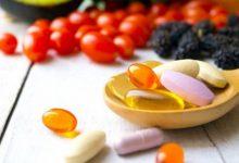 هيئة «الغذاء والدواء» توجه نصائح هامة حول المكملات الغذائية