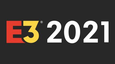 """وداعاً E3: """"الملخص الكامل لمعرض E3 2021 في مقالة واحدة!"""