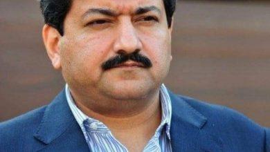 وزير الإعلام الباكستاني: لا نتدخل في شؤون القنوات الخاصة - أخبار السعودية