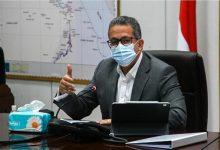 د.خالد العناني