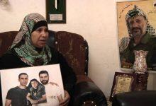 يعاني من أمراض مزمنة.. الاحتلال يقدم دواء منتهي الصلاحية للأسير محمد براش