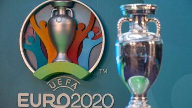 يورو 2020.. موعد مباراة إيطاليا و سويسرا والقنوات الناقلة