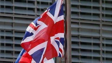 14 وفاة و10321 إصابة بكورونا في بريطانيا