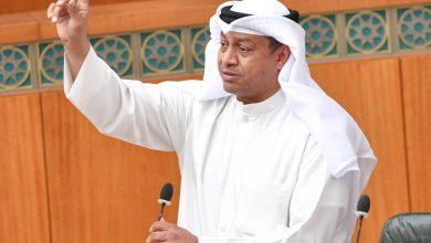 «التعليمية البرلمانية» توافق على زيادة المكافأة الطلابية من 200 إلى 300 دينار